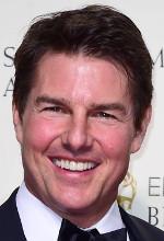 Cinema Com My Tom Cruise