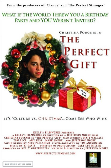 Executive Christmas Gifts