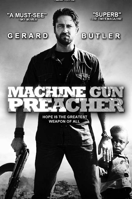 Cinemaonline Sg Machine Gun Preacher