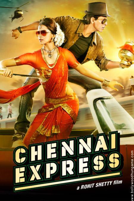 Chennai express clothes online
