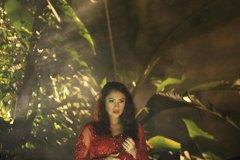 Hantu Kak Limah 2 Husin Mon Dan Jin Pakai Toncit Movie Release Showtimes Trailer Cinema Online