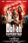 Dollah Superstar full movie 2014