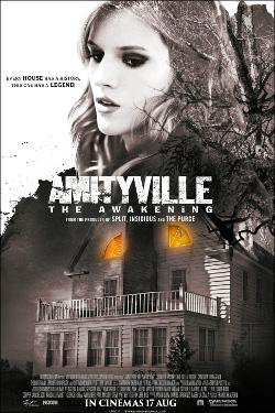 Amityville: Trezirea la viață