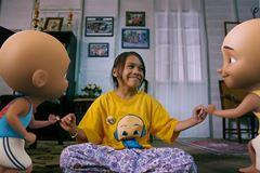 Cinema upin dan ipin jeng jeng jeng cinema online 24 november 2016 reheart Image collections