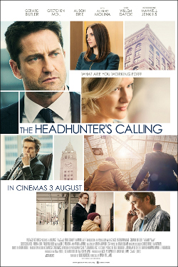 The Headhunter's Calling