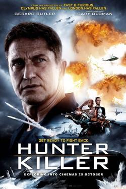 http://www.cinema.com.my/images/movies/2017/7hunterkiller00_450.jpg