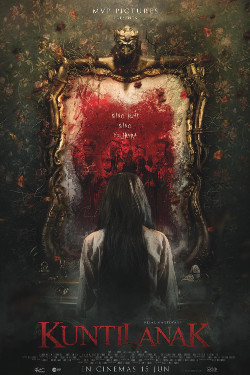 aval release date