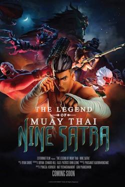 muay thai giant full movie 123movies