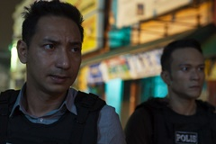 download polis evo 2 full movie