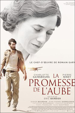 Promise At Dawn (EUFF)
