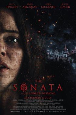 The-Sonata