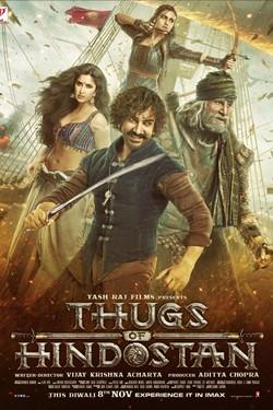 Cinemacommy Thugs Of Hindostan