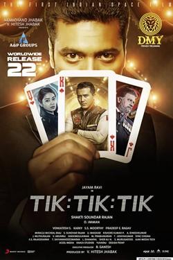 Tik tik tik tamil movie online
