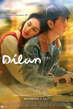 Cinema Online Malaysia's Favourite Movie Site