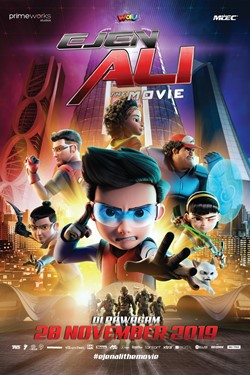 Ejen-Ali-The-Movie