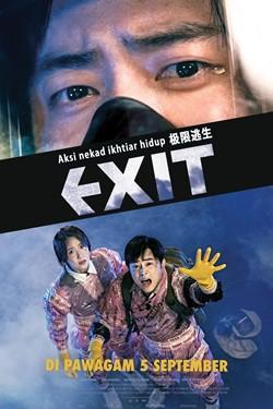 Film Exit