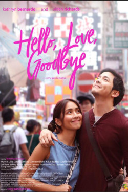 cinemaonline sg: Now Showing