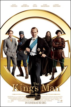 The-King-s-Man