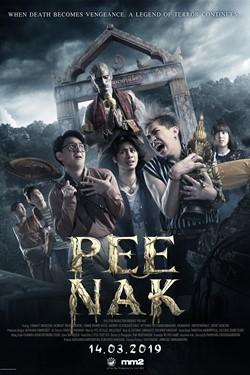 May who movie malaysia