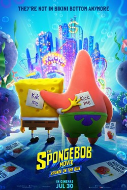 The-SpongeBob-Movie-Sponge-On-The-Run