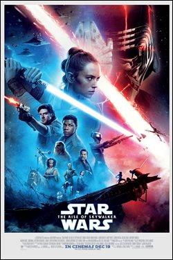 cinemaonline sg: Coming Soon