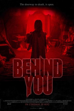 Behind-You