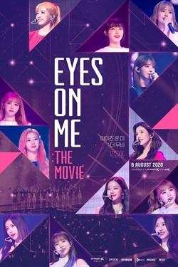 Eyes-On-Me-The-Movie