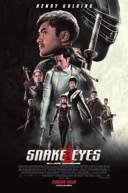 Snake-Eyes-G.I.-Joe-Origins