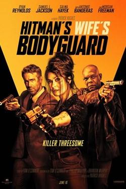 The-Hitman-s-Wife-s-Bodyguard