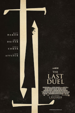 The-Last-Duel