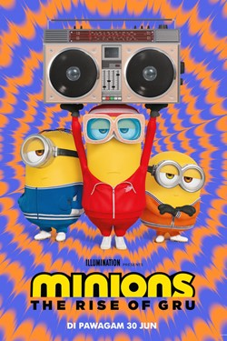 Minions-The-Rise-Of-Gru