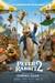 [Trailer] Peter Rabbit 2: The Runaway