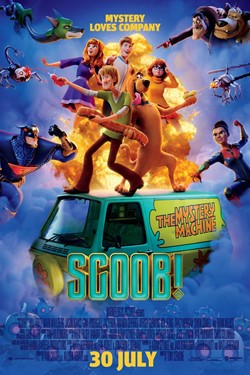 |VERIFIED| First Kiss 2 Thailand Movie Full Version Subtitle 26 7scooby2020_sg00_450