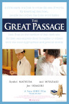 The Great Passage (JFF Plus)