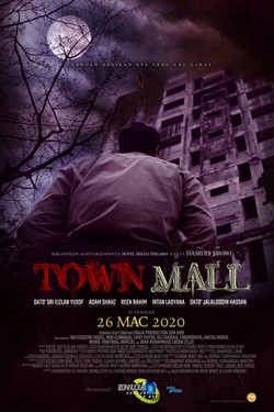 Town-Mall