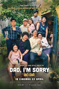 Dad-I-m-Sorry