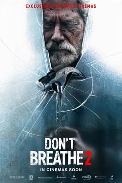[Trailer] Don