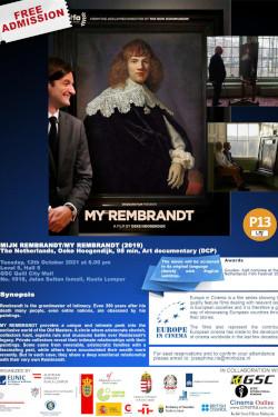 My-Rembrandt-EIC-