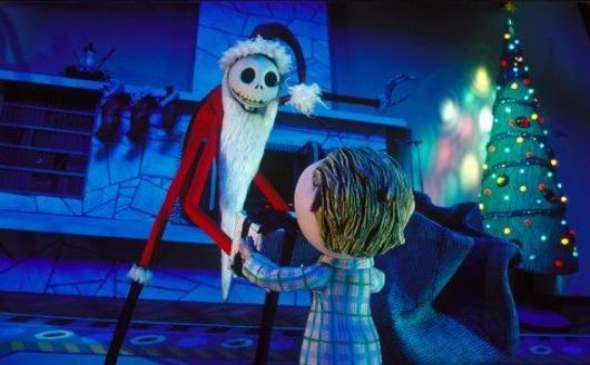 cinema.com.my: Classic Christmas movies