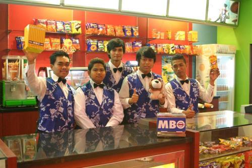 Mbo Spark Desa Petaling News Features Cinema Online