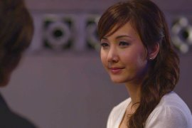 "Sexy <b>Sarah Ng</b> in ""Forever"" - 7I_gone_shopping_forever10"