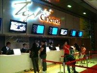Tgv Applies Smartphone App News Features Cinema Online