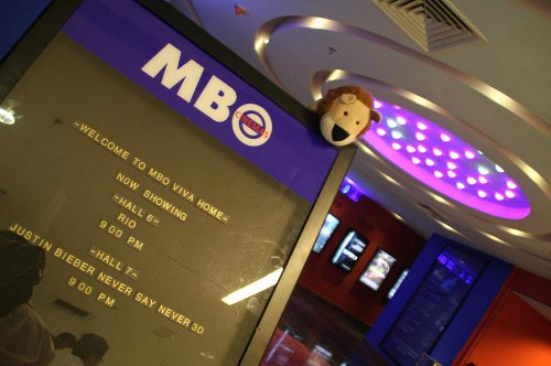 Mbo Viva Home News Features Cinema Online