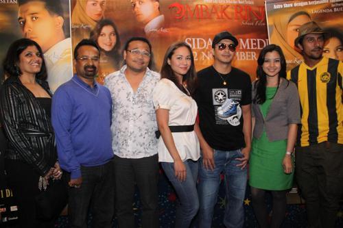 Cinema Online Brunei  News - Stars at