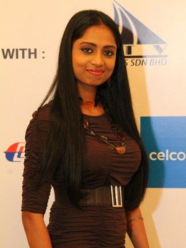 Malaysia Geethanjali G