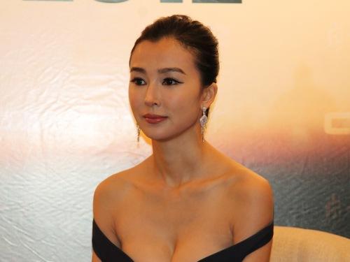 Pin Xingtong Yao Yao X...