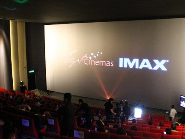 Tgv 1 Utama Opening Postponed News Features Cinema Online