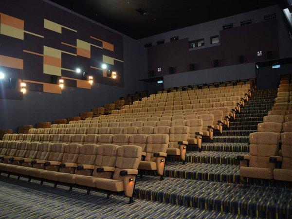 Tgv 1 Utama Reopens News Features Cinema Online