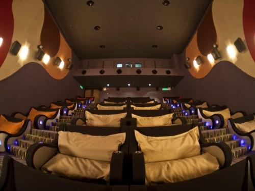 Cinema Online Brunei News Tgv Setiawalk Opening