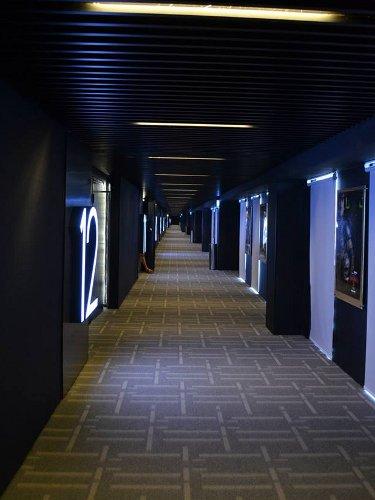 cinema online brunei news premium x cinemas in one city. Black Bedroom Furniture Sets. Home Design Ideas